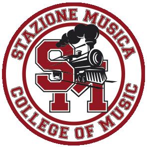 Stazione Musica Logo